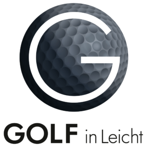 kongress.golf-in-leicht.de