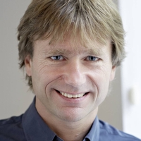 Dr. Christian Marquardt