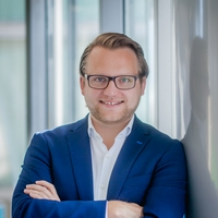 Matthias Graef